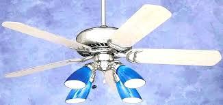 harbor breeze fan light kit harbor breeze ceiling fan light harbor breeze ceiling fan replacement light kit harbor breeze ceiling fan harbor breeze ceiling