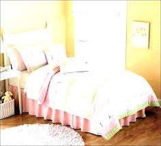 pink bed in a bag twin pink comforter twin bedding sets light full size of solid