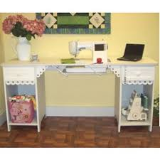 from Sewing Room Furniture