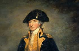George Washington Famous Quotes Interesting 48 Famous George Washington Quotes SayingImages