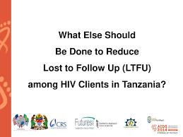 Tuhuma Tulli LEAD Project,Futures group TANZANIA - ppt download