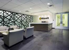 photos of office interiors. kiewit energy photos of office interiors