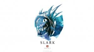 slark wallpapers hd desktop backgrounds images and pictures