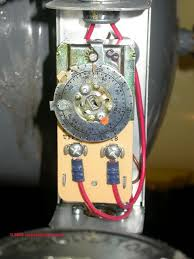 honeywell aquastat l4006a wiring diagram honeywell honeywell aquastat l4006a wiring diagram wiring diagram and on honeywell aquastat l4006a wiring diagram