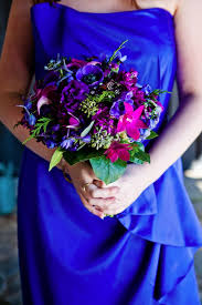 wedding flowers with royal blue dresses Wedding Colors Royal Blue And Pink wedding flowers with royal blue dresses 78 royal blue and pink wedding colors