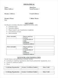 College Resume Template Download Resume Samples Student Resume