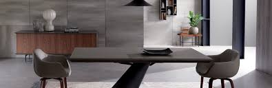Lifestyle Solutions Bedroom Furniture Modern Contemporary Furniture Boca Raton Florida
