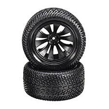 truck tires and rims. Wonderful Tires Get Quotations  New HBX 112 12056 Wheels Complete Tires And Rims For Truck  12812 By KTOY L