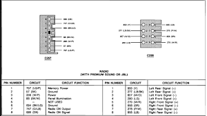 wiring diagram for kenwood ddx371 the wiring diagram kenwood ddx419 wire colors nodasystech wiring diagram