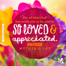 Mother\'s Day Christian Quotes Best Of Mother's Day Ecards DaySpring