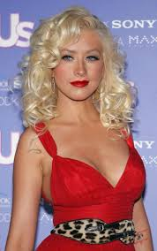 105 best [{The One\u0026Only XTINA AGUILERA}] images on Pinterest ...