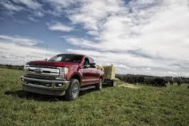 Perfomax International New 4wd Trucks For Sale, F-Series Pickup ...