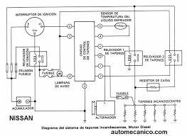 bluebird bus wiring diagram wirdig bluebird wiring diagram 1994 wiring diagram website