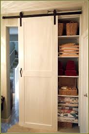 stylish sliding closet doors. Hanging Sliding Closet Doors Attractive Makeover With Diy Some Pertaining To 2   Interior And Home Ideas Stylish