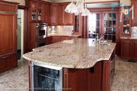 shiva pink granite countertops shivakashi kitchen traditional in countertop designs 19
