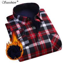 men <b>plaid shirt</b>