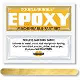 Hardman Epoxy Chart Hardman Epoxy Adhesives