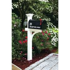 cool mailbox post ideas. Exellent Post Dual Mailbox Post Ideas Cool Home Design  Software Free Reviews On Cool Mailbox Post Ideas