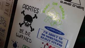 per sticker printing machine how to make great looking stickers with our per sticker printer you