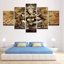 home decor framed wall art