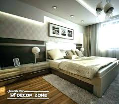 led lighting ideas for bedroom bedroom led lighting ideas led light wall decor then functional bedroom led lighting ideas