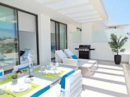Modern Apartment Design Enchanting R 48 Spectacular Modern 48 Bedroom Apartment In New Development