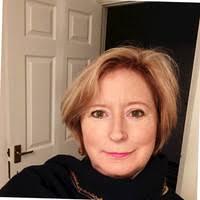 Rosie Stroud - Head of field sales - CliniMed Ltd | LinkedIn