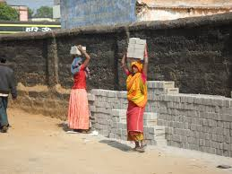 essay on role of women in society the enabling society women role  words short essay on the place of women in n society