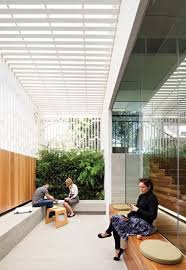 small office spaces cool. best 25 cool office space ideas on pinterest spaces and design small
