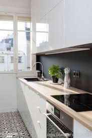 Idee Amenagement Cuisine Ikea Delphine Ertzscheid Idee Cuisine