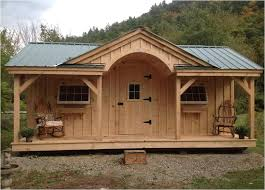 build your own small house plans build your own tiny house house plan 2017