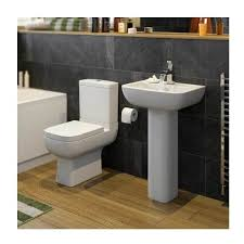 price to install bathroom suite. bathroom suite ranges price to install