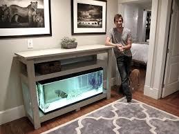 aquarium furniture design. Aquarium Furniture Stands Design