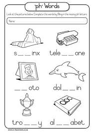 Some of the worksheets for this concept are the sounds of ph, letter pronunciation, phonics, circle the sound that matches the ck ph sh wh, name phonics gh or ph, phonics, digraph sh, wh arf wh ether wh ip. Members Only E Classroom Phonics Blends Phonics Reading Phonics Activities