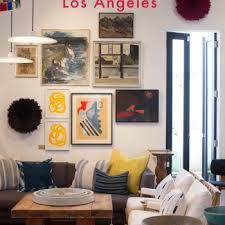 best furniture stores los angeles56