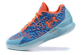 under armour stephen curry boys. newest and cheapest under armour boy youth curry one low elite 24 venice beach easter glacier stephen boys