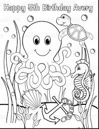 Small Picture Basford By And Book Q Coloring Pages Ocean U A With Illustrator