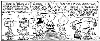 Image result for charlie brown quotes