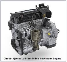 2016 honda accord press kit powertrain honda com this honda earth dreams® technology engine features a set of next generation technological advancements which greatly enhance both driving performance and