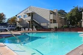 One Bedroom Apartments Sacramento Cheap 2