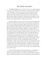 swr mediathek essay nick vujicic inspirational essay nick vujicic personal narratives essays nick vujicic inspirational essay nick vujicic essay nick vujicic reflective essay fabulous nick