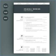 Resume Template Pages Impressive Resume Template App Scrumandco