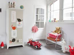 Small Picture The Coolest Wall Decals for Kids Rooms HGTV