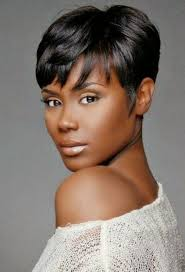 permalink to african american short hairstyles inspirations