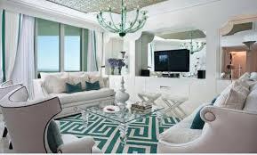 art deco living room. Plain Deco Vibrant Art Deco Living Room With R