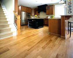 tiles and wooden floors tiles and wood floors ceramic floor tile designs in bathroom tiles wooden tiles and wooden floors