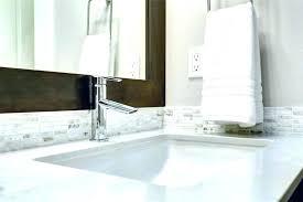 three quarter bathtub home decorators collection reviews three quarter bathtub beautiful three quarter bath in pa three quarter bathtub