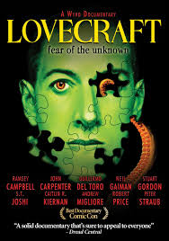 tentaclii h p lovecraft blog page  fear1500