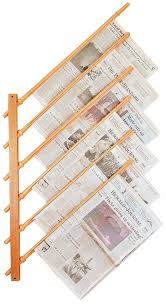 Newspaper Display Stands Extraordinary Newspaper Display Stands Newspaper Stick Holder 32 Websiteformore