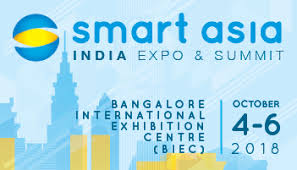 smart asia india 2018 news taitra announces putex 2018 and smart asia india 2018